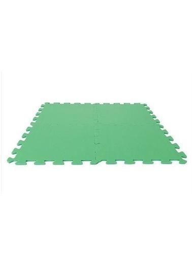 Pilsan Poly Oyun Karosu (50X50) Fsp Sarı